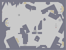 Thumbnail of the map '18-4 Wherever You Go, You Will Always Leave Marks'