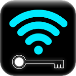 Wifi Password Recovery 1.5 Apk