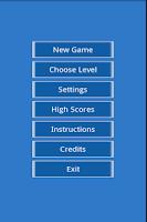 Screenshot of Brick Buster Pro