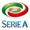 Gambar preview Round-Up Liga Italia Serie A Pekan ke-37