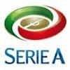 Gambar preview Hasil Pertandingan Serie A Liga Italia Pekan ke-8
