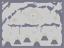Thumbnail of the map 'Disconnected from reality'