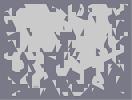Thumbnail of the map 'Garniate's Cataclysm'