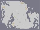Thumbnail of the map 'Elephant Pokes Head Into Rhubarb Bush'
