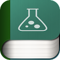 Laboratory values Pro icon