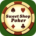 Sweet Shop Poker icon