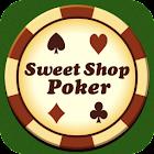 Sweet Shop Poker icon