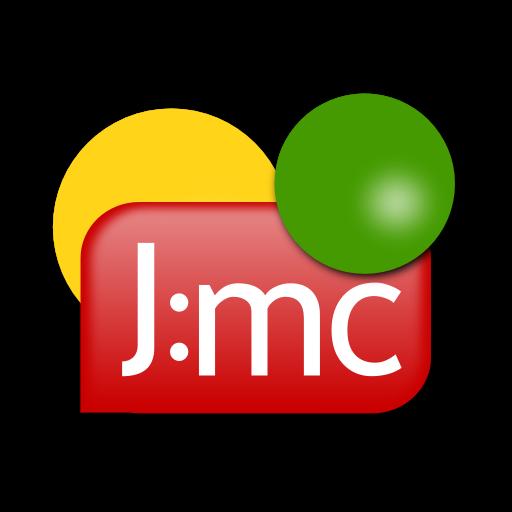 Android aplikacija let:me color na Android Srbija