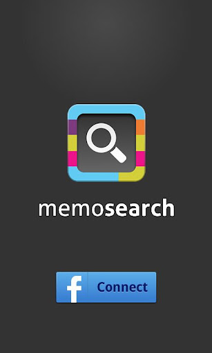 MemoSearch