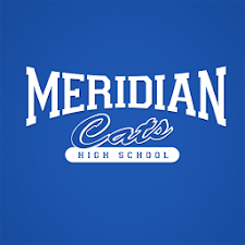 Meridian High School Athletics