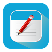 Free Download Simple Note APK for Samsung