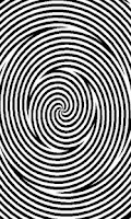 Screenshot of LSD Simulator