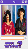 Screenshot of Guess Hindi Movie