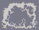 Thumbnail of the map 'Ferio El Lumino'