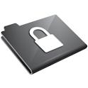 Encrypter Pro icon