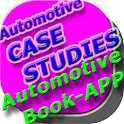 Automotive Repair Case Studies icon