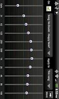 Screenshot of MixZing Upgrader