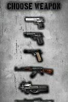Screenshot of Shooting Phone Gun
