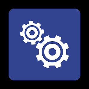 HTC Social Plugin - Facebook For PC