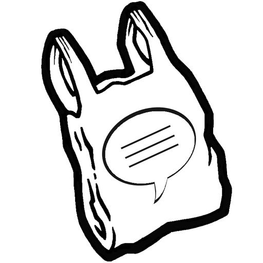 Bolsa de Frases 娛樂 App LOGO-APP試玩