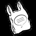 Bolsa de Frases icon