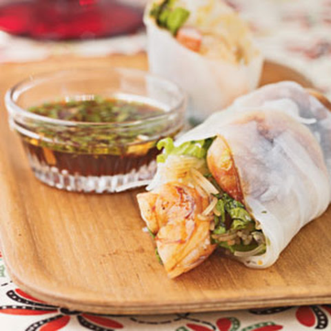 style spring rolls ground pork cambodian style spring rolls recipe ...