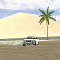 Real Drift King - Hajwalah Car APK for Bluestacks