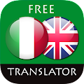 App Italian - English Translator APK for Windows Phone