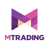 Download MTrading APK for Laptop