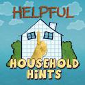 Helpful Household Hints