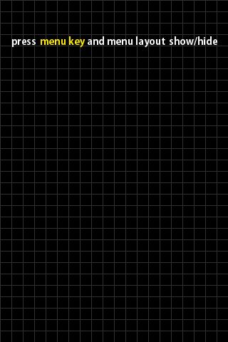 【免費媒體與影片App】Dot Painter-APP點子