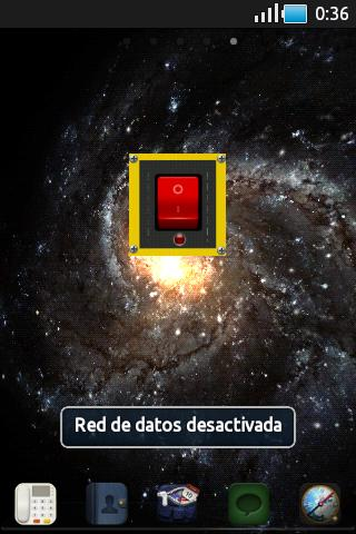 Red Switch