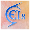 El Shaddai for Android Vol.3 icon