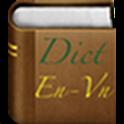 Dictionary English Vietnamese icon