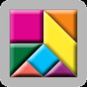 PifagorLite icon
