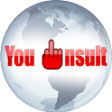 YouInsult icon