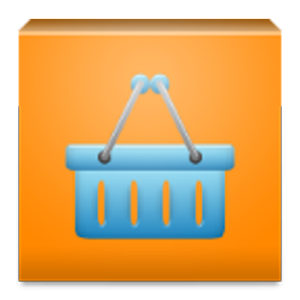 Shopping Calculator Pro