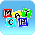 Match Animals icon