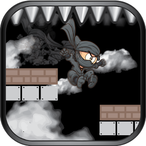 Drop or Die – addictive action game