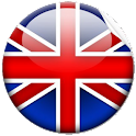 English Vocabulary Premium II icon