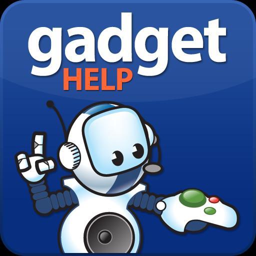 Nokia N97 Mini - Gadget Help LOGO-APP點子