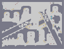 Thumbnail of the map 'Minerals'
