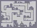 Thumbnail of the map 'City Speedrun'