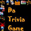 Da Trivia Game icon