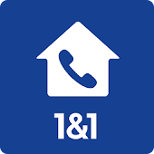Download 1&&1 HomePhone APK on PC