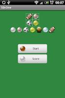 Screenshot of 5In1