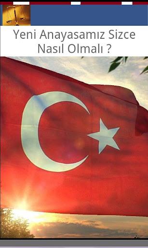 免費下載書籍APP|Anayasada Neler Olmali? app開箱文|APP開箱王