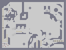 Thumbnail of the map 'JO'