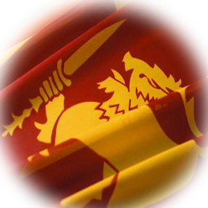 Visit Sri Lanka (Prototype) - Average rating 3.940