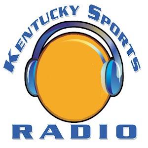 Cover art Kentucky Sports Radio (KSR)